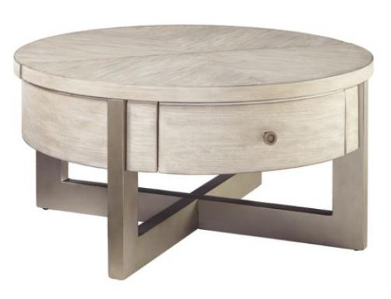 Urlander Cocktail Table main image