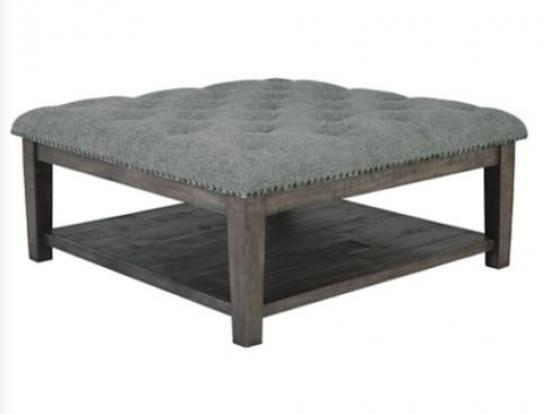 Borlofield Ottoman Cocktail Table main image