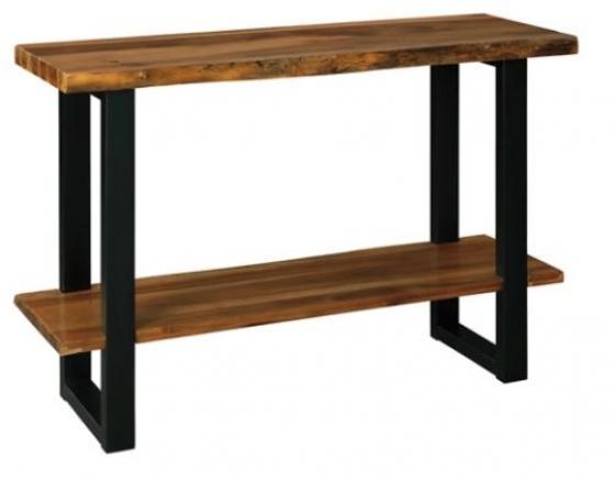 Brosward Sofa Table main image