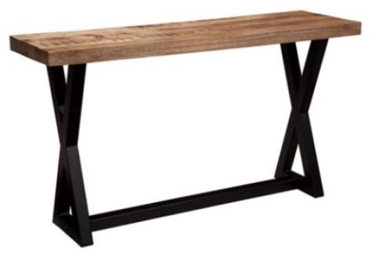 Wesling Sofa Table main image