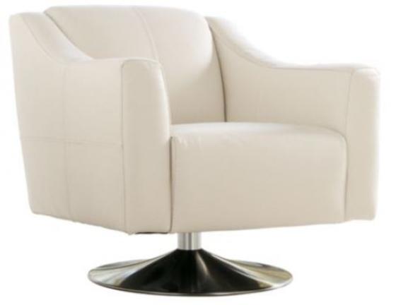 Modern Swivel Chair main image