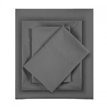 Twin Microfiber Sheet Set main image