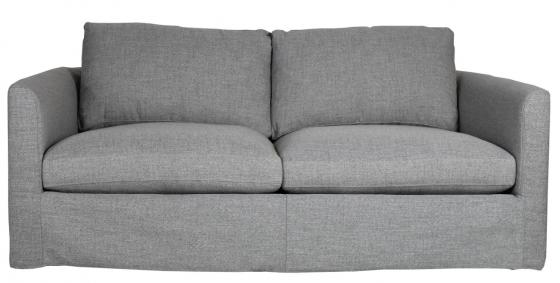 SDN apartment sofa KF.2635 main image