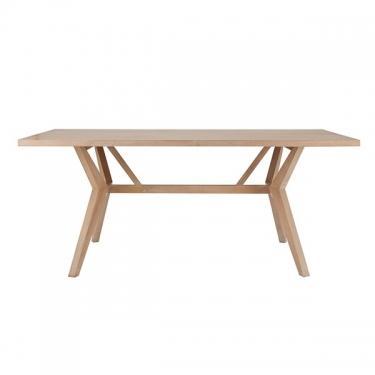 Lintel Dining Table main image