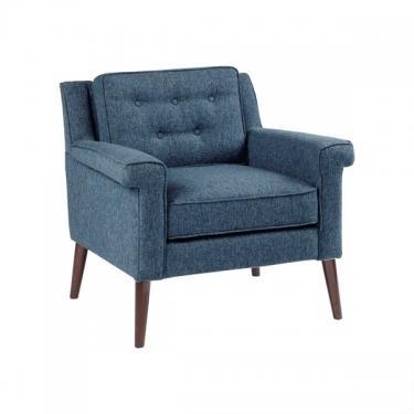 Dana Accent Chair main image