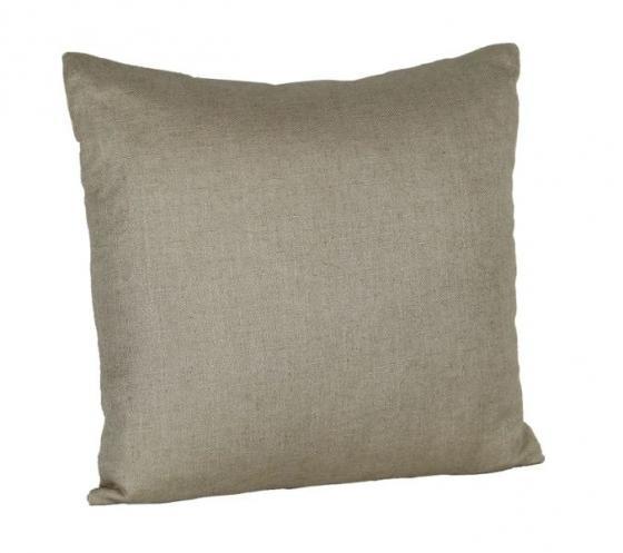 Beige Pillow main image