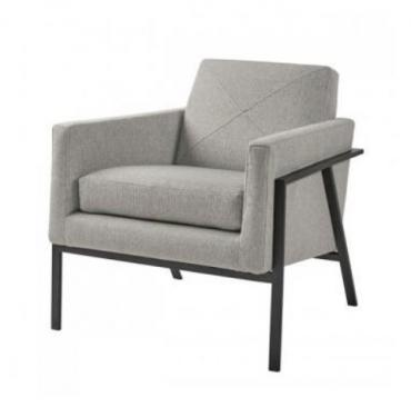 Brayden Accent Chair main image