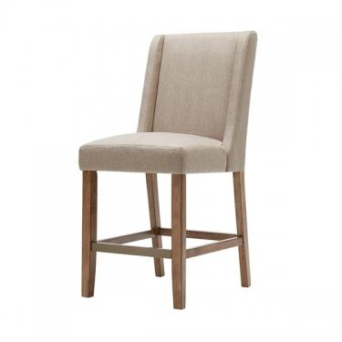 Brody Counter Stool main image