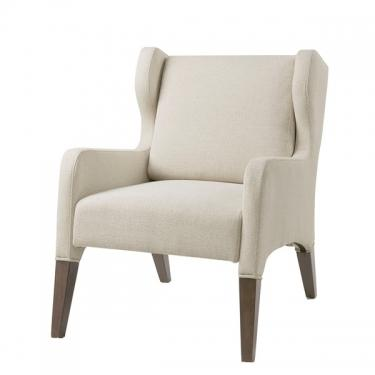 Marlowe Accent Chair main image