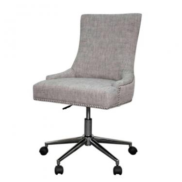Charlotte Fabric Office Chair main image