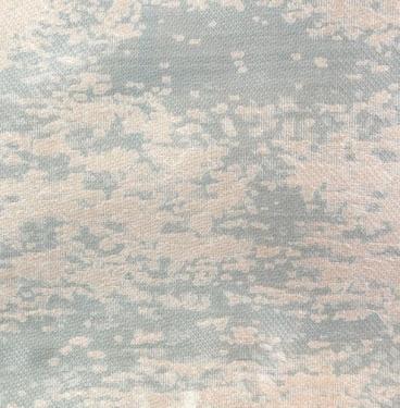 King Shimmer Duvet Set Image 2