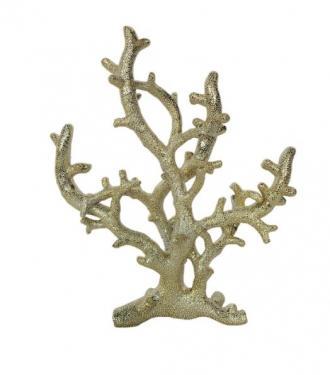 Gold Coral main image