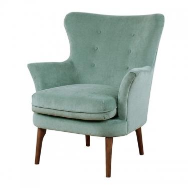 Brady Accent Chair main image