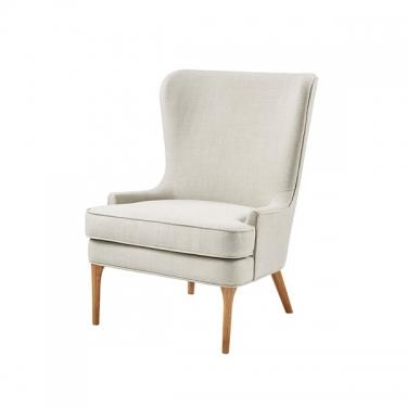 Erin Accent Chair main image