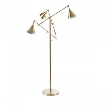 Sullivan Floor Lamp main image