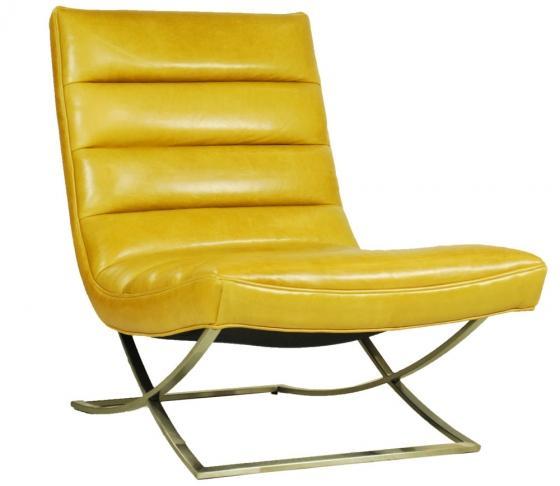 Felix Chair main image