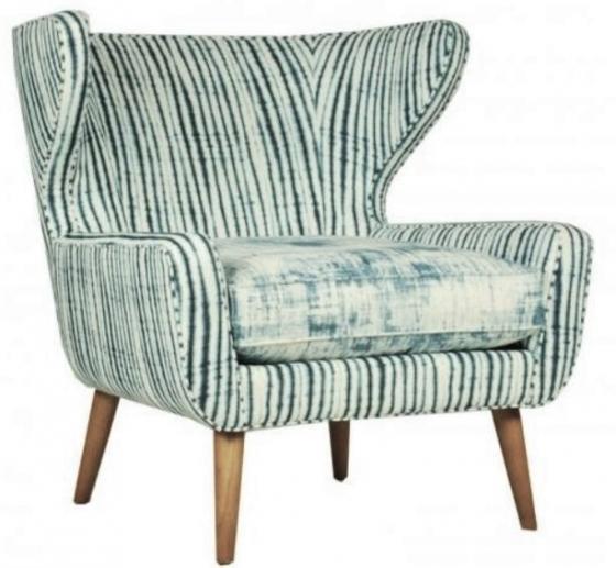 Flynn Chair main image