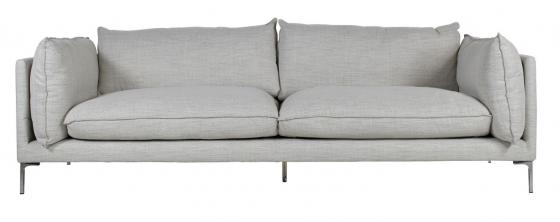 SDN KF.2627 Sofa w/ Black Speckles main image