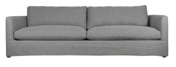 SDN sofa KF.2635 (B) main image