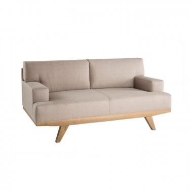 Martin Loveseat main image