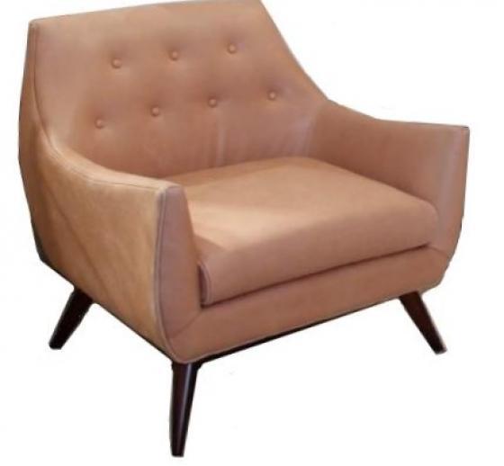 Marley Chair main image