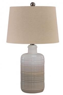 Marnina Table Lamp main image