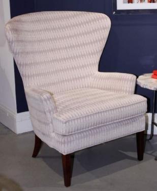 Mika Chair main image
