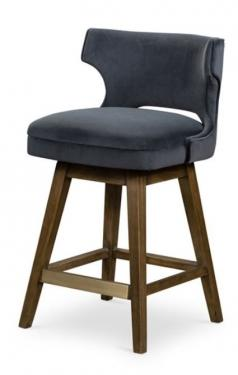 TASK BAR + COUNTER STOOL main image