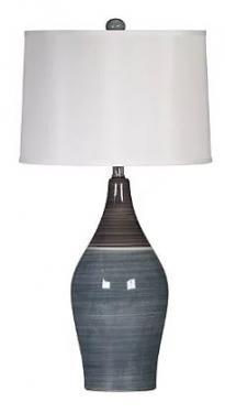 Niobe Table Lamp main image