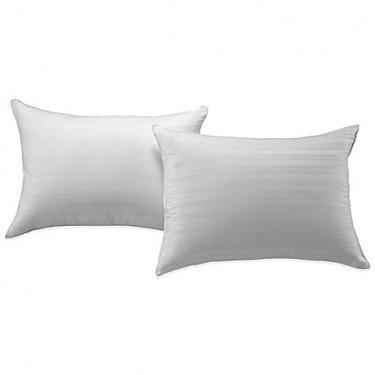 Standard Pillow Inserts main image