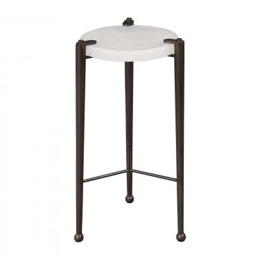 THORA ACCENT TABLE main image