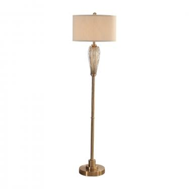 FAUNA FLOOR LAMP main image