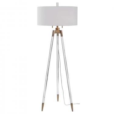 JONET FLOOR LAMP main image