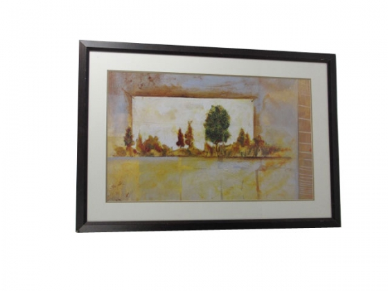 Tree Art main image