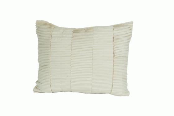 Accent Pillow Ivory  main image
