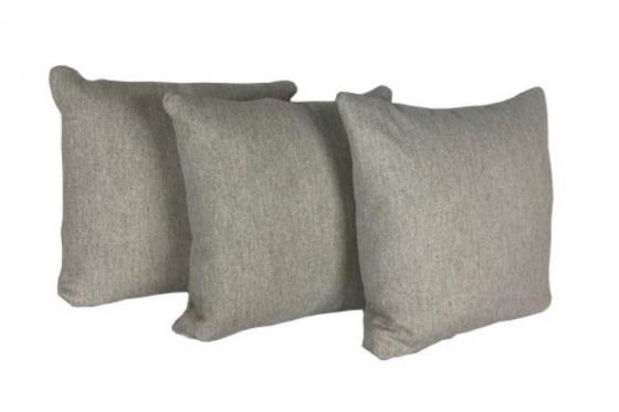 Beige Pillow Set of 3 main image