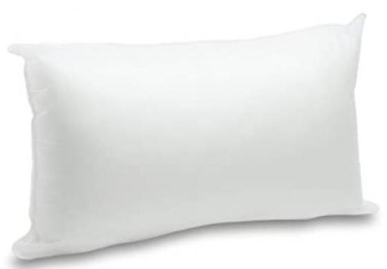 Standard Pillow Insert main image