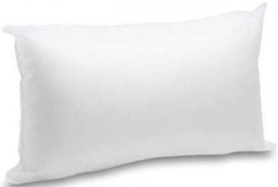 Standard Pillows main image