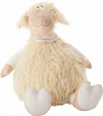 SHAGGY LAMB PLUSH main image