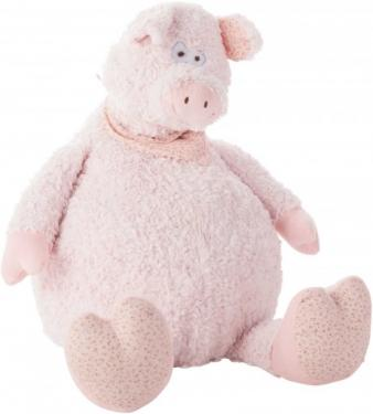 PIG PLUSH TOY main image