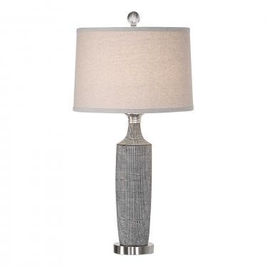 RUSS LAMP main image