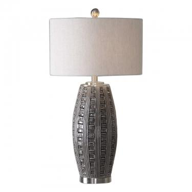 IVANA LAMP main image