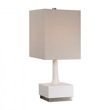 FRISCH LAMP main image