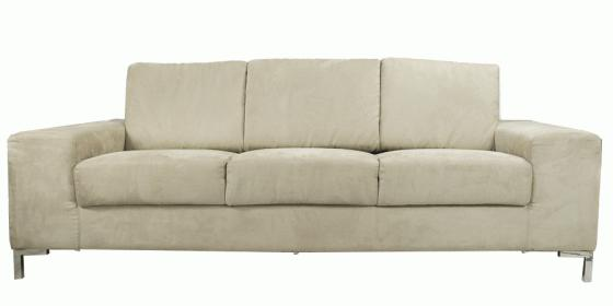 Cream Sofa main image