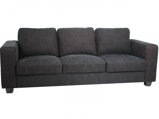 Track Arm Low Profile Sofa main image