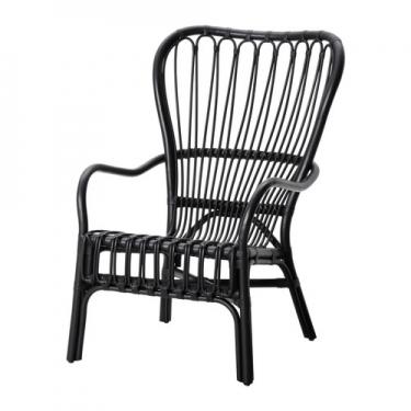 Storsele Chair main image