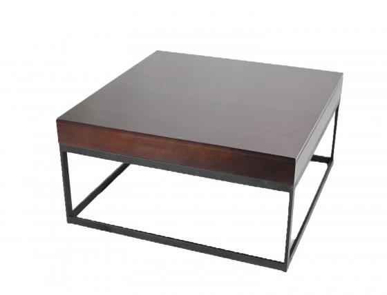 Sharlese Coffee Table main image