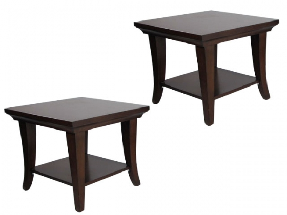 Maurice Side Tables main image