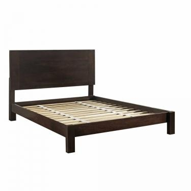 Figura Tino Queen Bed main image