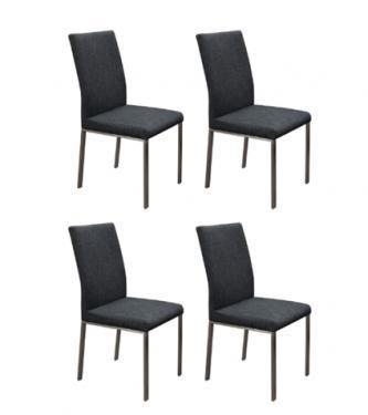 Carrera Chairs main image